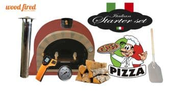 pizzaoven | pizza oven | woodfired | wood fired pizza oven | stone bake pizza oven |