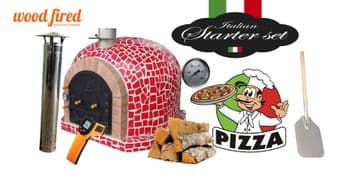 pizzaoven   pizza oven   woodfired   wood fired pizza oven   stone bake pizza oven  