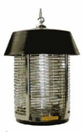 Bower Professional Fly and Wasp Killer Lantern