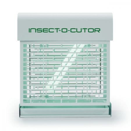 Insect-o-Cutor Focus F1 Electric Grid Fly Killer