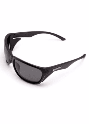 Cold Steel Battle Shades