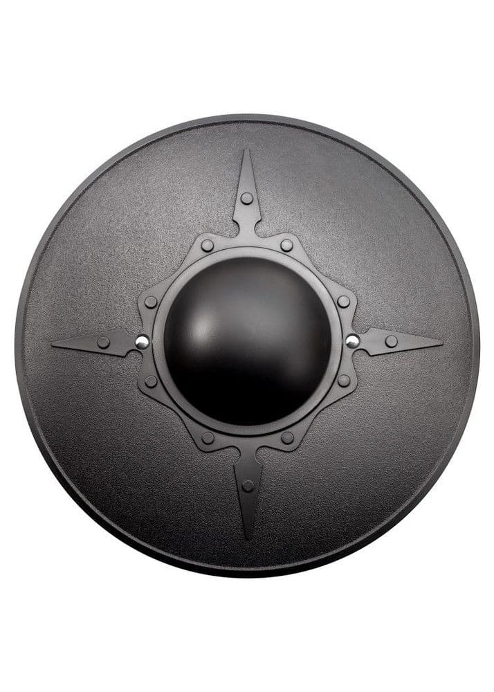 Cold Steel - Soldier's Targe (Training Shield)