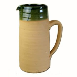 Historical Drinking Vessels