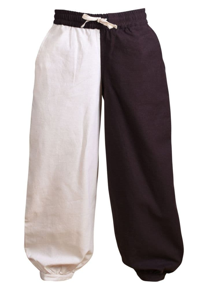 Medieval Trousers For Children - Thore