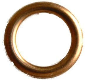 912ul / uls Oil Reservoir Copper Washer
