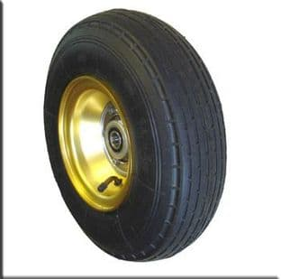 Mitas 4.00-6 66L -  Light Sport Aircraft Tyre