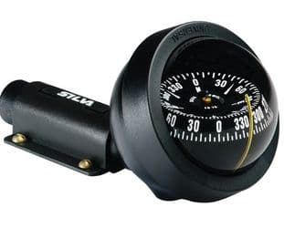 Silva 70UN Universal Sighting and Steering Compass