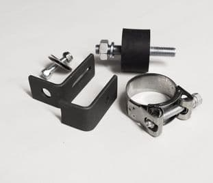 Skyranger Exhaust Steady Bracket Kit