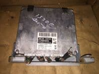 99-05 LEXUS IS200 ENGINE ECU CONTROL COMPUTER 89661-53040 WITH AUTOMATIC TRANS