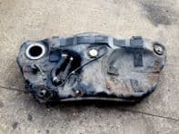 LEXUS IS200 FUEL / PETROL TANK VERY GOOD CONDITION FAST FREE POST 99-2005 #1707