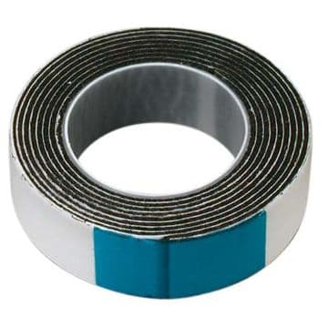 Double-Sided Servo Tape