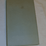 Self Hypnosis by Melvin Powers 1963 Hardback issue