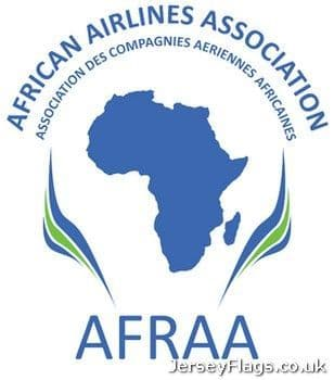 African Airlines Association  (AFRAA) (Africa) (1968 - )