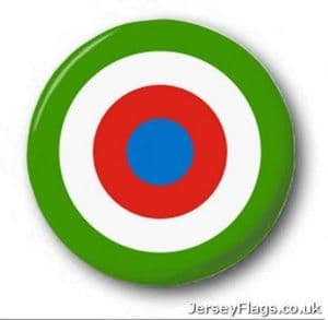 Air Forces  Roundels