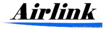 Airlink  (Papua New Guinea) (1989 - 2007)