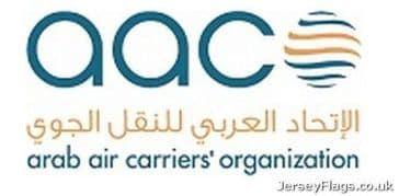 Arab Air Carriers Organization  (AAC)  (Middle East/Africa) (1965 - )