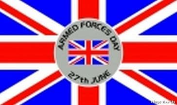 Armed Forces Day  (2009)