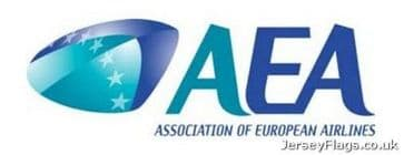 Association Of European Airlines  (AEA) (1952 - 2016)