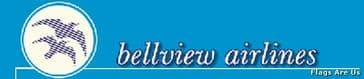 Bellview Airlines  (Sierra Leone) (1995 - 2008)