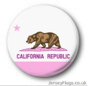 California Pink Patch Project  (California) (USA)