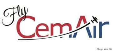 CemAir  (South Africa) (2005 - )