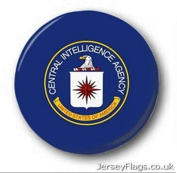 CIA  (Central Intelligence Agency) (USA)