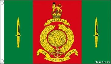 Commando Training Centre Royal Marines