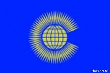 Commonwealth  (1976 - 2013)  (Old)