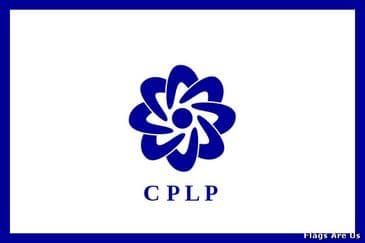 Community Of Portuguese Speaking Countries  (CPLP)