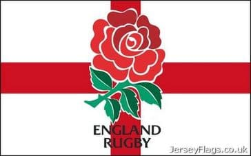 England Lions Rugby