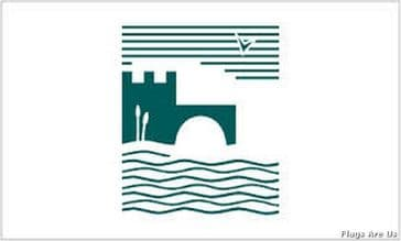 Environment And Heritage Services