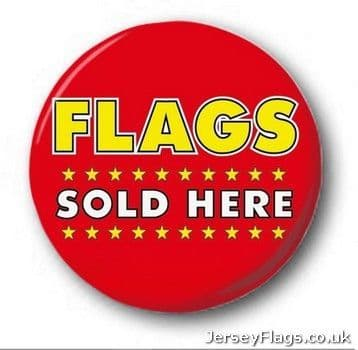 Flags Sold Here