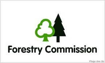 Forestry Commission