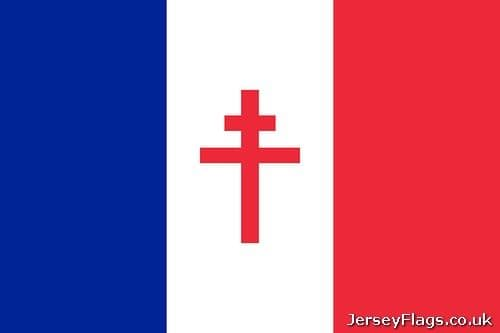 Free French  (France)