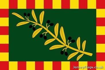 Garrigues County  (Lleida Province) (Catalonia) (Spain)