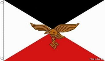 German Air Corps   (WWII)
