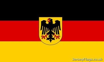 Germany  (State)