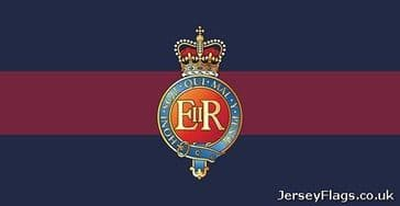 Household Cavalry Regiment