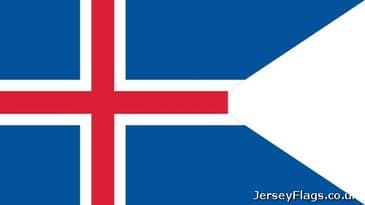 Iceland  (State)