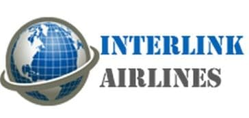 Interlink Airlines  (South Africa) (1998 - ) (Variant)