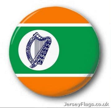 Ireland, Peoples Democratic Republic of  (Fictional)
