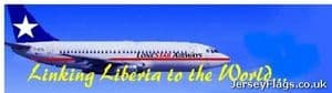 Liberian Airlines