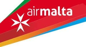 Maltese Airlines