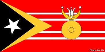 Manufahi District  (East Timor)