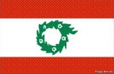 Maohi Provincial Government  (French Polynesia)