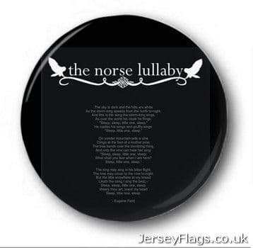 Norse Lullaby, The
