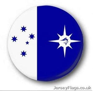 Oceania  Independence & Resistance Movements