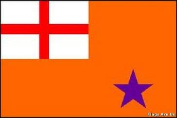 Orange Order  (Northern Ireland)