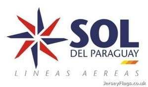 Paraguayan Airlines