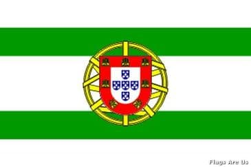 Portuguese Colonial High Commissioner  (Portugal)